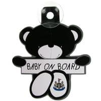 Baby / Infants Gifts