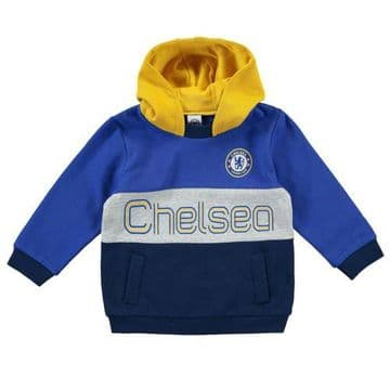 Chelsea Fc Baby Clothing Babygrows Bibs Cfc Merchandise Gifts Shop