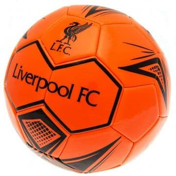 Liverpool FC Football - Fluroscent PL