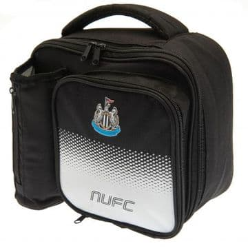 Newcastle United Lunch Bag (Fade)