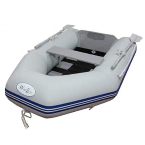 2.30m WavEco with Slatted Floor Inflatable Dinghy Tender
