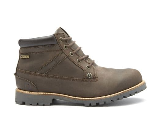 Chatham Mens Grampion  Outdoor Ankle Boot