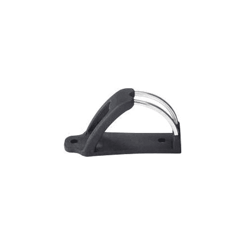 Clamcleat Keeper PVC/SS Cage for Clamcleat CL203 and MK1 Juniors