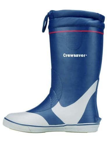 Crewsaver Tall Sailing Boot