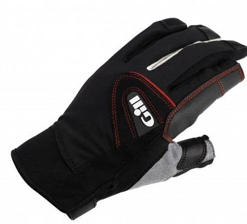 Gill Championship Long Fingered Sailing Glove