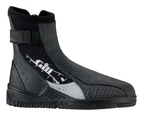 Gill Hiking Boot 5mm Neoprene Dinghy Sailing Size 36
