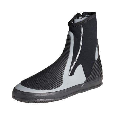 Neoprene Zip Boot Crewsaver