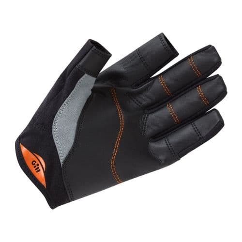 New Gill Championship Long Fingered Sailing Glove 7253