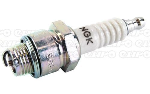 NGK Spark Plugs for Outboards