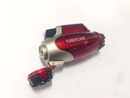 Phoenix Turboflame Storm Lighter Rope Sealer (31056)