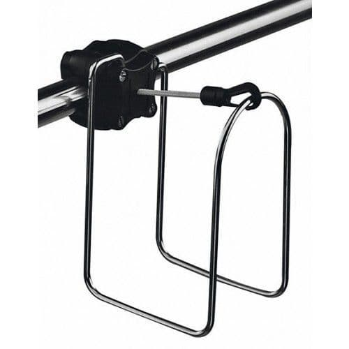 Plastimo Horseshoe Rail Mount 37800