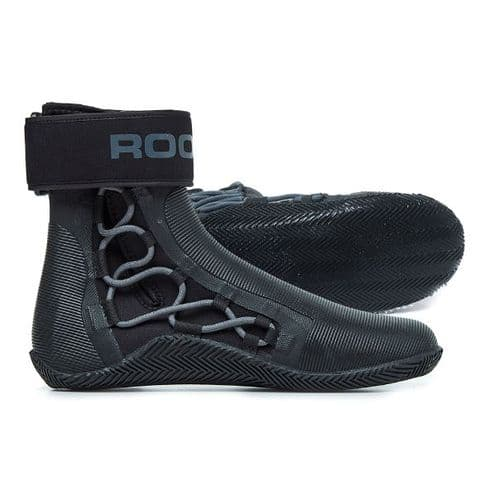 Rooster Pro Laced Dinghy Boot