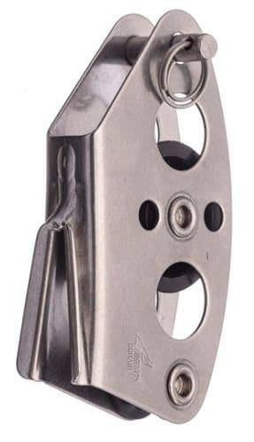 RWO 25mm Single and Becket V Jammer Block Clevis