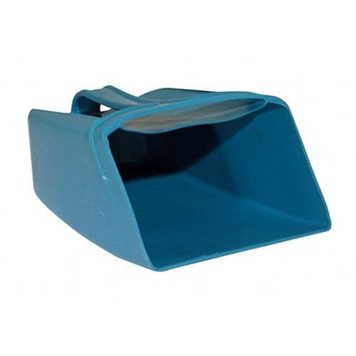 RWO Scoop Hand Bailer with Handle