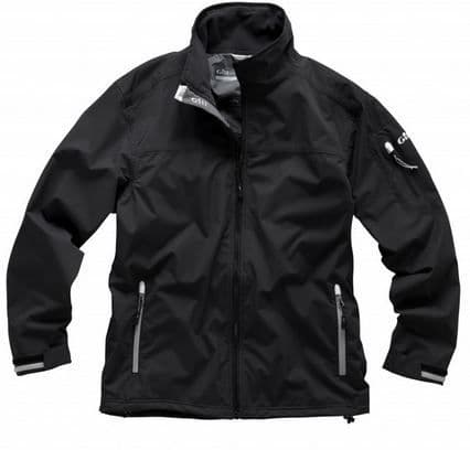 Sailing Casual Jackets and Fleece