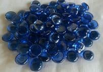 Glass Pebbles - 20mm