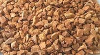 Red Verona Stone Chippings 9-12mm