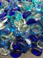 The Blues Crystal