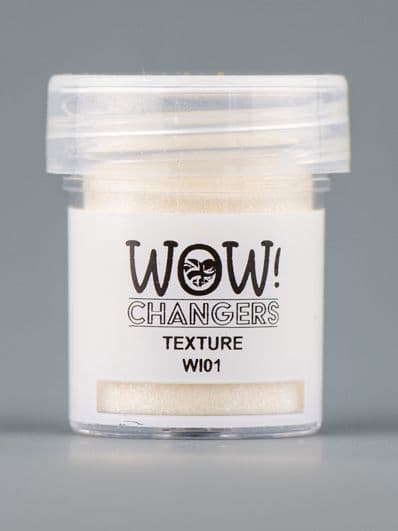 WI01 Changers - Texture