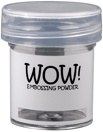 """WOW! """"Create Your Own"""" Empty Jar"""