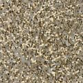 WS251 Sparkling Sand*Jo Firth-Young*
