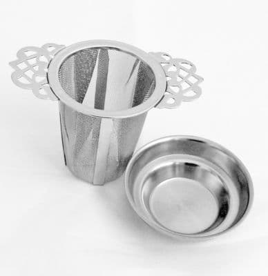 Infusers & Strainers