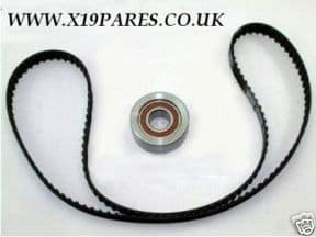 FIAT X19 Cam / Timing Belt Kit
