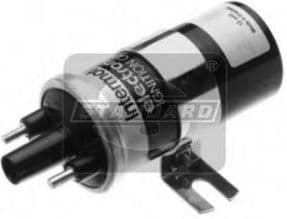 FIAT X19 STANDARD IGNITION COIL