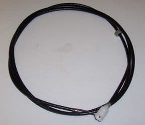 Speedo Cable Late Type Long (Brand New)