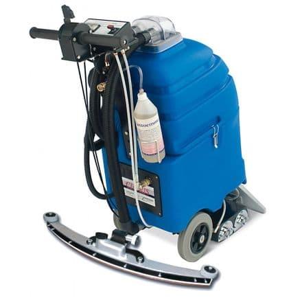 Craftex 35:400 Dual Carpet Cleaning Machine