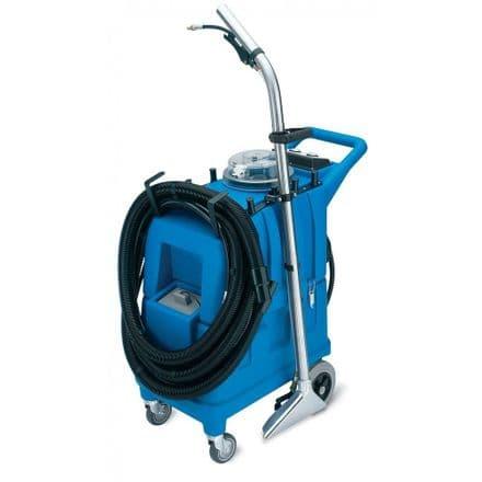 Craftex 50:300 Carpet Cleaning Machine