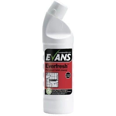 Evans Everfresh™ Pot Pourri 1L