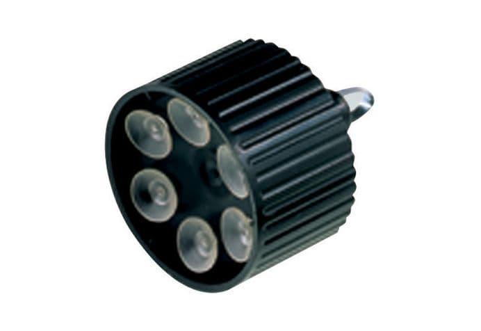 FloodSucker Bulb Changer