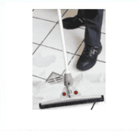 Floor Care Maintenance Equipment
