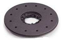 Numatic 400mm Airo Drive Board