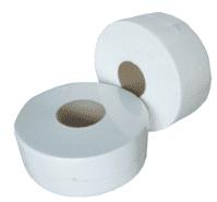 Paper Disposables