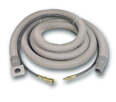 Prochem Accessory hose assembly 5 m, Polaris