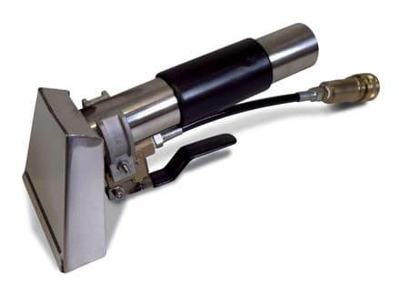 Prochem Glidemaster hand tool