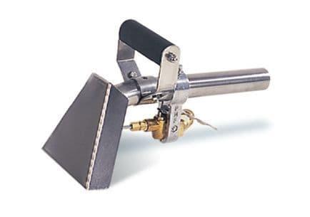 Prochem Heavy duty stair tool