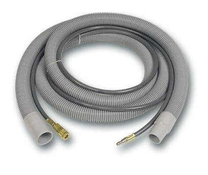Prochem Vacuum & solution extension hose assembly 3 m for Comet & Fivestar