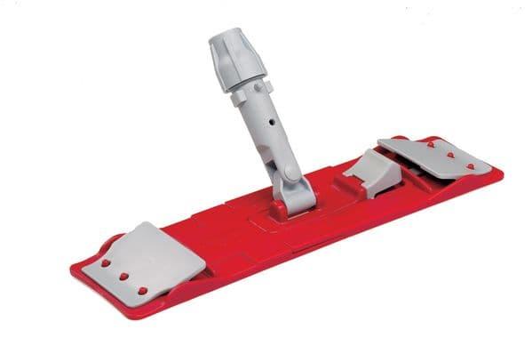 SmartColour Flat Mopholder