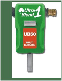 Ultra Blend 1 Bucket Fill