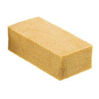 Unger Fixi-Sponge