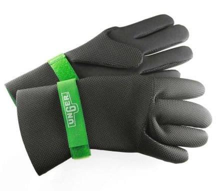 Unger Neoprene Gloves