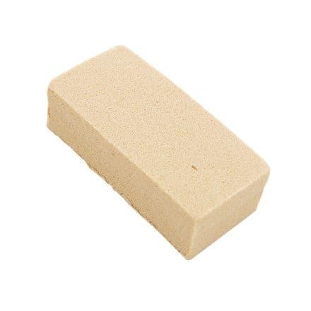 Unger Sootmaster Sponge