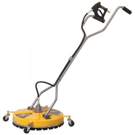 Whirlaway 20'' Flat Surface Cleaner
