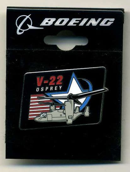 Boeing Military