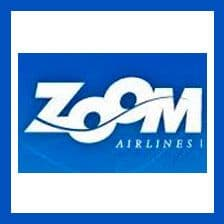 Zoom Canada tags